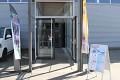 Dnes se otevírají brány Germany Shinkokai Young KOI Show 2016 dokořán ...