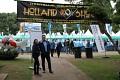 24. ročník Holland KOI Show 2016 otevírá své brány ...