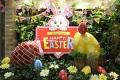 Přeji Vám krásné Velikonoční svátky a bohatou koledu ...