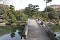 I tento most tu již něco pamatuje - zve nás na druhou stranu, tak proč ne?