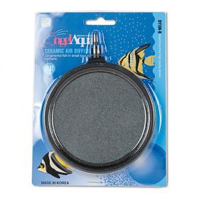 Vzduch. talíř 107 mm