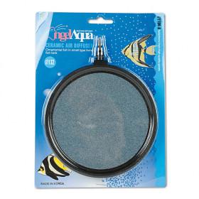 Vzduch. talíř 132 mm