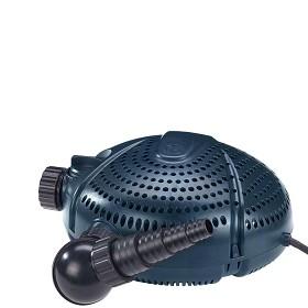 Duální jezírkové čerpadlo FIAP Aqua Active