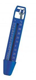 25 cm neplovoucí teploměr