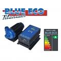 Čerpadlo do jezírka Blue Eco