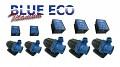 Čerpadla Blue Eco