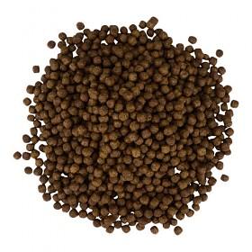 Detail krmiva KOI Prevention ... chutné 4,5mm plovoucí granule