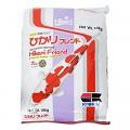 Základní každodenní krmení Hikari Friend 10 kg za bezkonkurenční cenu