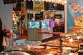 """Kromě """"Haribo gumídků"""" je KOI výstava spojena i s akvaristikou ..."""