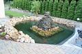 Křišťálová voda v jezírku s minimem údržby, to není sen, ale realita!!! I takto může vypadat Vaše voda v jezírku?
