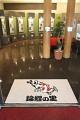 Být v Niigatě a nestavit se v KOI muzeu - to by byl hřích ...