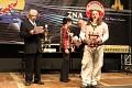 Naše GR Kohaku získává prestižní titul INTERKOI Young Champion 2015!!!