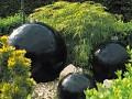 Světlo pro zahradní jezírko LunaLed 9 s