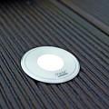 Sada světel Oase LunAqua Terra LED Set 6 pro osvětlení podlah