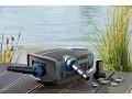 Oase AquaMax Eco Premium 12V