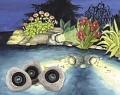 Pontec PondoStar Set 30 - osvětlení pro zahradní jezírka
