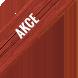 Akce KOI