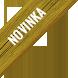 Novinka KOI