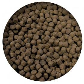 Růstové krmivo pro KOI granule 4,5 mm