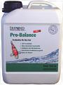 Tripond ProBalance přírodní probiotika pro KOI