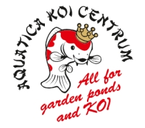 Aquatica Koi Centrum