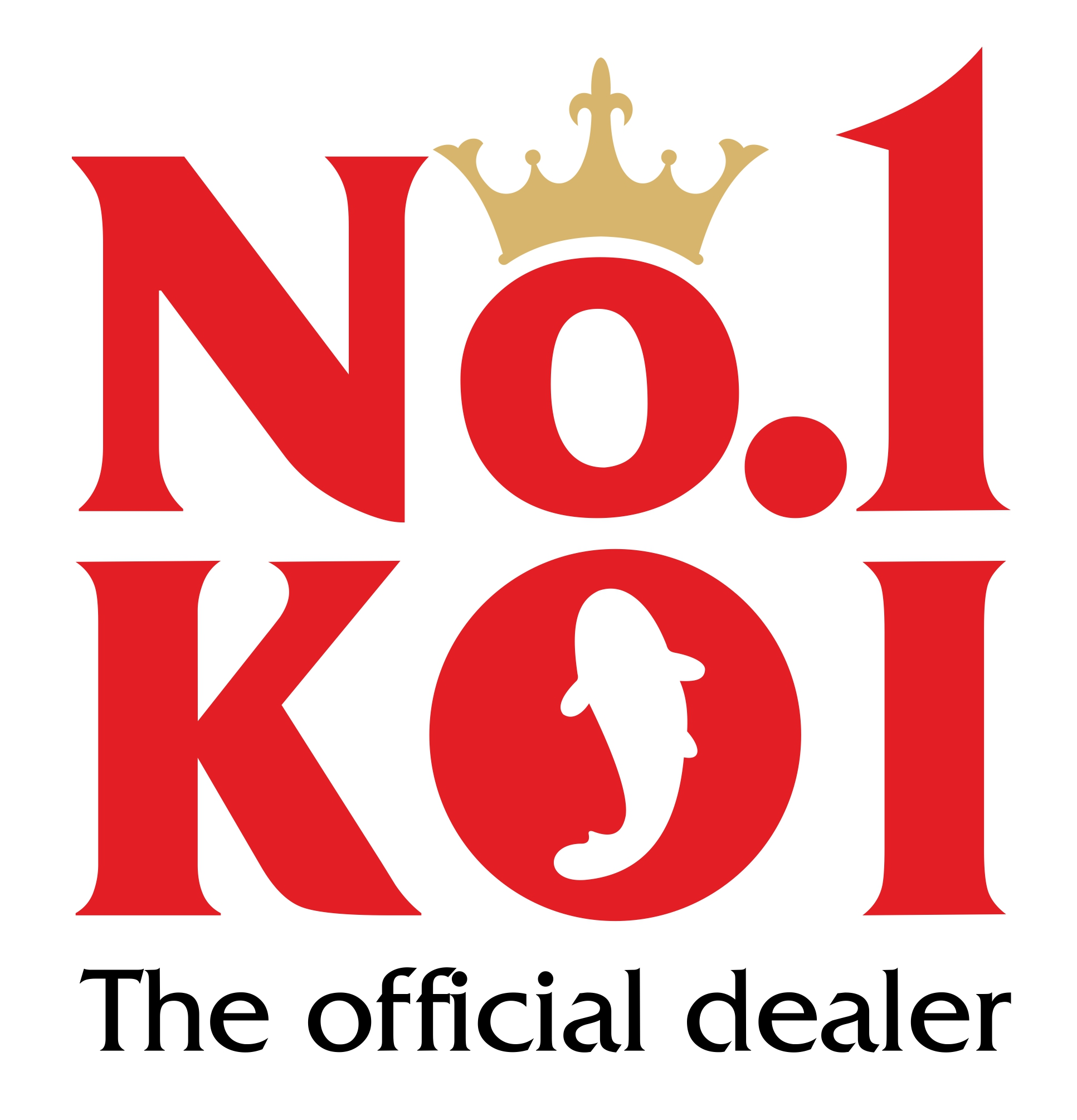 AQUATICA KOI CENTRUM is NO.1 KOI official dealer for Europe ...