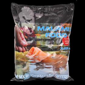 Malamix Food