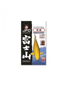 Fujiyama 4 mm, 5 kg