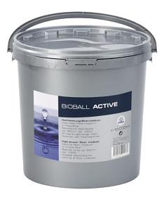 FIAP BioBall