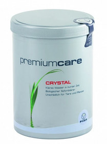 FIAP Crystal 500 ml