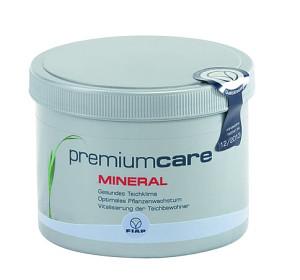 FIAP Mineral 500 ml
