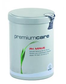 FIAP pH Minus 1000 ml