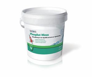 Tripond Phosphat Minus 1 kg na 20 m3