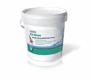 Tripond pH-Minus 1 kg