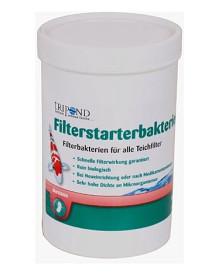 Tripond Filterstarter 200 g na 25 m3