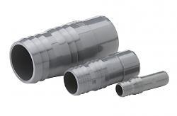 FIAP PVC Hadicový nástavec lepení 20 x 22 x 20 mm