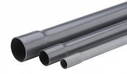 FIAP PVC Trubka 20 x 1,5 mm
