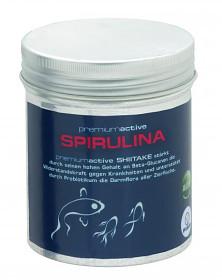 FIAP Spirulina