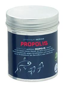 Propolis 150ml