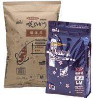 Saki-Hikari Growth M 2kg
