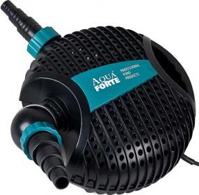 Aqua Forte O-series