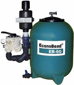 EconoBead 140