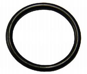 O-kroužek TMC 30/55W