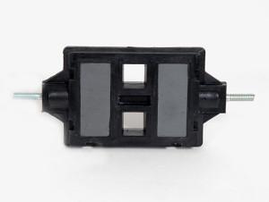 Náhradní magnet SLL