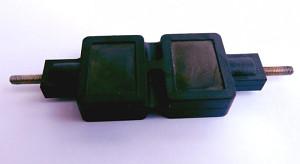 Magnet Phoe-niX