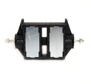Magnet EL I