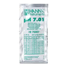 Kalibrace pH 7,0 20ml