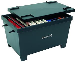 BioTec 30