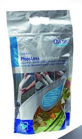 Phosless náhradní náplň