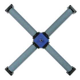 Vzduchovací kříž